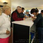 Gallery: La Pinetina 64