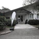 Gallery: La Pinetina 26