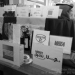 Gallery: La Pinetina 16