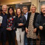 Gallery: La Pinetina 11