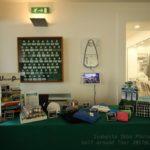 Gallery: La Pinetina 1