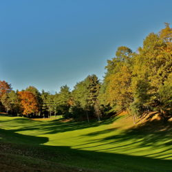 golf-club-la-pinetina_051792_full