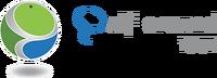 Logo-golf-around