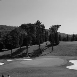 golf-club-rapallo_058050_full-250x250