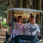 Golf Around compie 10 anni 1