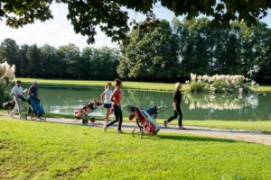 Molinetto Golf Around 2019 (344)
