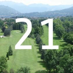 Calendario 2021 8