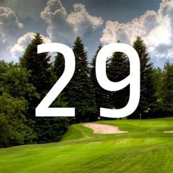 Calendario 2021 2