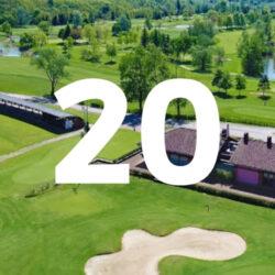 Calendario gare benefiche 2021 3